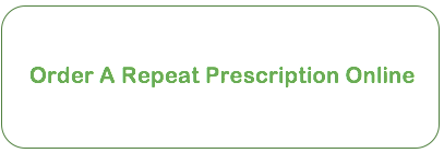Order Repeat Prescription Online